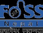 FOSS Nepal Community